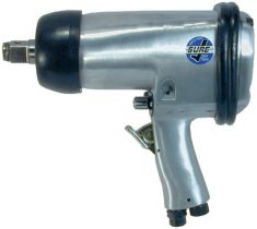 3/4  Drive Impact Wrench 4500 RPM 500 lbs-ft torque