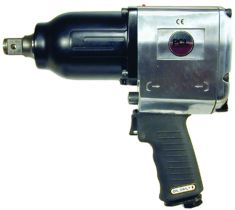 3/4 Impact Wrench 996 Ibs-ft (1344Nm) Torque