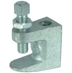 M8 - M10 Girder Clamp