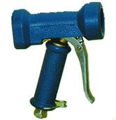 Heavy Duty Water Gun